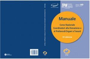 manuale tpm
