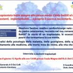 locandina_Cento_Battiti2