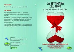 LA SETTIMANA DEL DONO_brochure(1)_Pagina_1