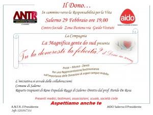 invito 29 febbraio(1)
