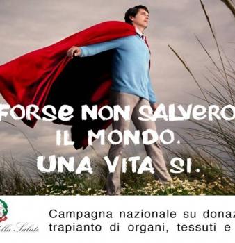 GIORNATA NAZIONALE 29/05/2016