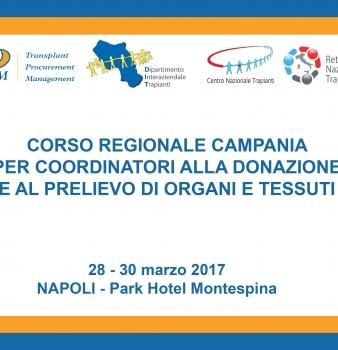 TPM Regionale 28-30/03/2017
